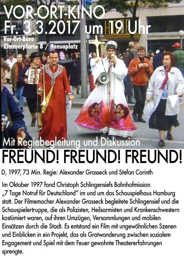 freund_flyer