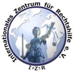 izr_logo